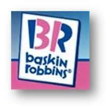 Business plan baskin robbins