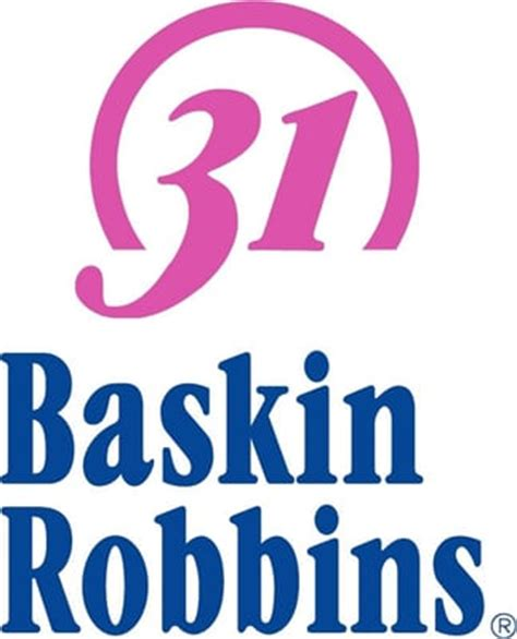 BASKIN-ROBBINS ANNOUNCES MAJOR EXPANSION PLANS IN CHINA